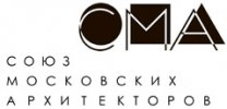 CМА240x115_2
